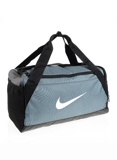 Nike Spor Çantası Yeşil